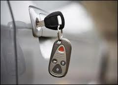Nissan Lockout Car Keys The Bronx
