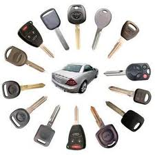 Nissan Lockout Car keys Queens